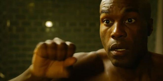 Lú não với giả thuyết ma trận trong ma trận: Không có sự hồi sinh nào cả, The Matrix (1999) thực chất chỉ là 1 bộ phim trong The Matrix: Resurrections - Ảnh 3.