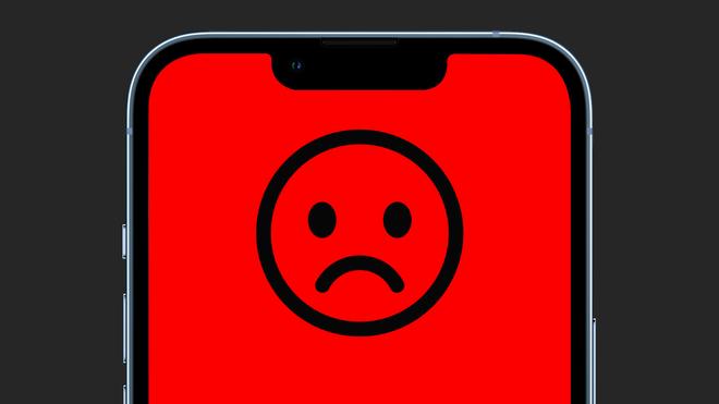 Apple nghiên cứu tính năng phát hiện trầm cảm, tự kỷ và suy giảm nhận thức trên iPhone và Apple Watch - Ảnh 2.