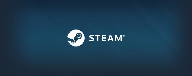 Tính năng mới sắp lên Steam: cho phép chơi game trước khi tải xong, game có thể load nhanh hơn trước - Ảnh 2.