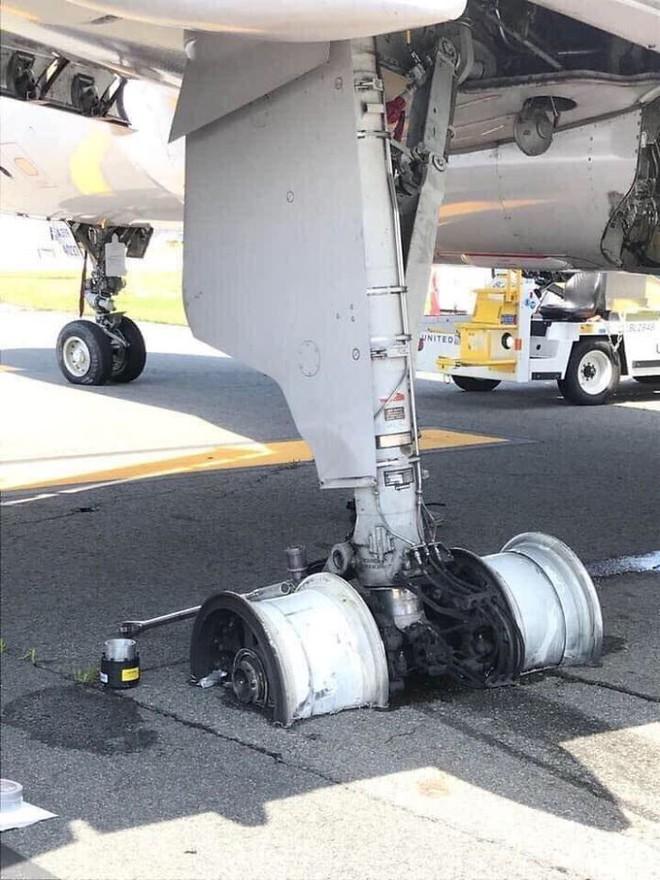 Những tai nạn thảm khốc bắt nguồn từ sự cố máy móc và thiết bị - Ảnh 18.