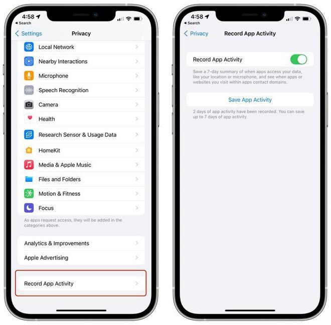 Những tính năng được quảng cáo nhưng chưa có trên iOS 15 - Ảnh 3.