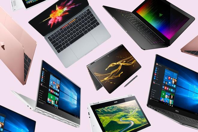 """Những sai lầm """"nghiệp dư"""" khi chọn mua laptop, cẩn thận check kĩ kẻo hối không kịp - Ảnh 4."""