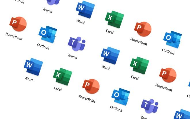 Microsoft Office 2021 sẽ ra mắt cùng ngày phát hành Windows 11 - Ảnh 1.