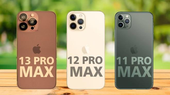 Lần đầu tiên sau nhiều năm, đột nhiên Samsung không còn là iPhone killer - Ảnh 1.