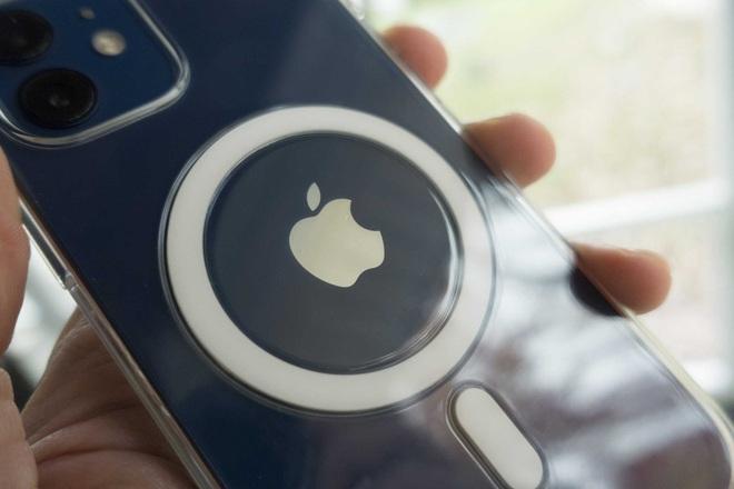 Cổng Lightning của iPhone sẽ không biến mất, bất kể Châu Âu nói gì - Ảnh 3.
