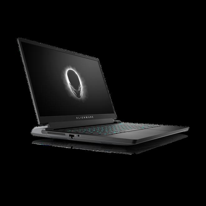 Dell ra mắt laptop chơi game Alienware và G-Series mới: Cấu hình cực ngon nhưng không rẻ, có mẫu giá khởi điểm từ 61,99 triệu đồng - Ảnh 1.
