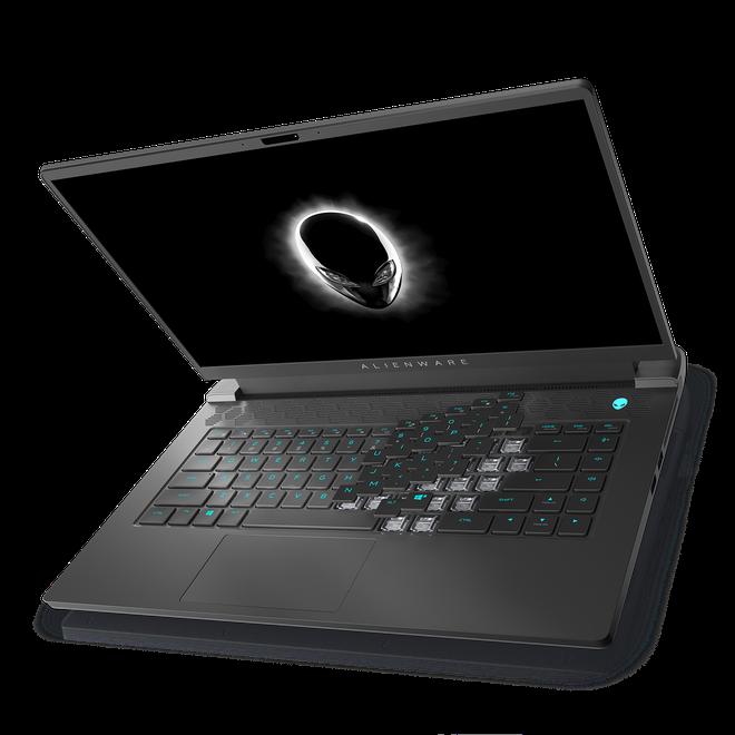 Dell ra mắt laptop chơi game Alienware và G-Series mới: Cấu hình cực ngon nhưng không rẻ, có mẫu giá khởi điểm từ 61,99 triệu đồng - Ảnh 3.