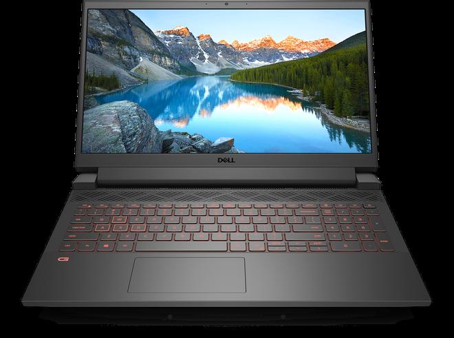 Dell ra mắt laptop chơi game Alienware và G-Series mới: Cấu hình cực ngon nhưng không rẻ, có mẫu giá khởi điểm từ 61,99 triệu đồng - Ảnh 4.