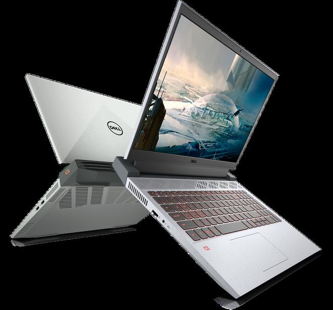 Dell ra mắt laptop chơi game Alienware và G-Series mới: Cấu hình cực ngon nhưng không rẻ, có mẫu giá khởi điểm từ 61,99 triệu đồng - Ảnh 5.