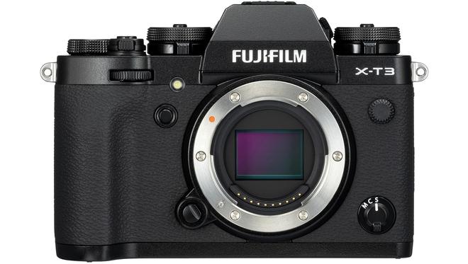 Fujifilm ra mắt GFX50S II - máy ảnh medium format rẻ nhất từ trước đến nay, giới thiệu X-T30 II và X-T3 WW - Ảnh 12.