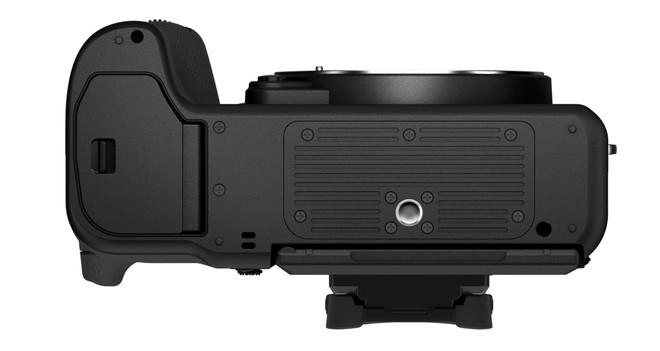 Fujifilm ra mắt GFX50S II - máy ảnh medium format rẻ nhất từ trước đến nay, giới thiệu X-T30 II và X-T3 WW - Ảnh 3.