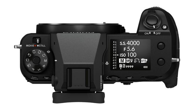 Fujifilm ra mắt GFX50S II - máy ảnh medium format rẻ nhất từ trước đến nay, giới thiệu X-T30 II và X-T3 WW - Ảnh 6.