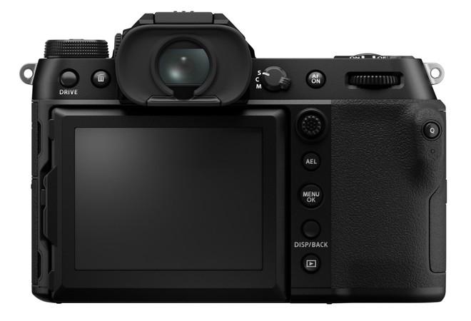 Fujifilm ra mắt GFX50S II - máy ảnh medium format rẻ nhất từ trước đến nay, giới thiệu X-T30 II và X-T3 WW - Ảnh 2.