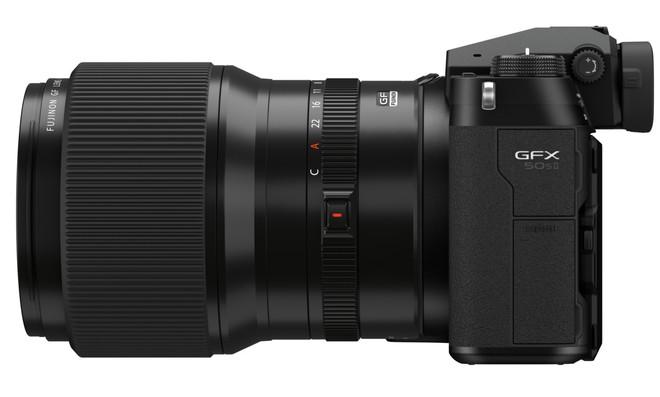 Fujifilm ra mắt GFX50S II - máy ảnh medium format rẻ nhất từ trước đến nay, giới thiệu X-T30 II và X-T3 WW - Ảnh 8.