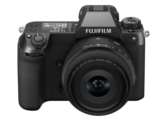 Fujifilm ra mắt GFX50S II - máy ảnh medium format rẻ nhất từ trước đến nay, giới thiệu X-T30 II và X-T3 WW - Ảnh 9.