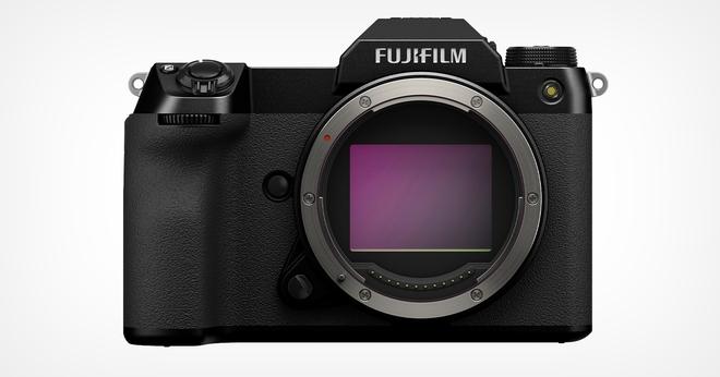 Fujifilm ra mắt GFX50S II - máy ảnh medium format rẻ nhất từ trước đến nay, giới thiệu X-T30 II và X-T3 WW - Ảnh 1.