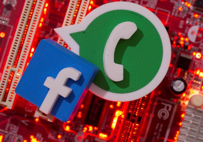 WhatsApp bị phạt 225 triệu euro vì vi phạm bảo mật người dùng tại châu Âu - Ảnh 2.