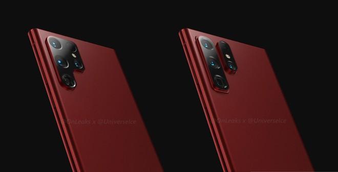 Samsung cần phải thức tỉnh, đừng để S22 Ultra thật sự như thế này - Ảnh 1.