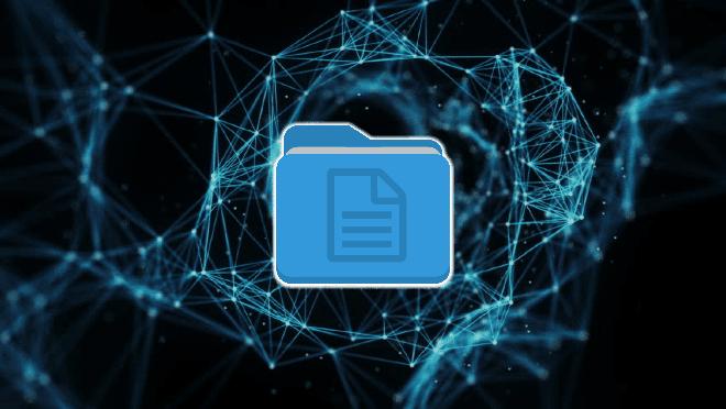 Biến 4,5 tỷ tờ giấy mỗi năm thành giấy điện tử, nhà mạng Hàn Quốc đang dùng blockchain để giải cứu môi trường thế giới - Ảnh 2.