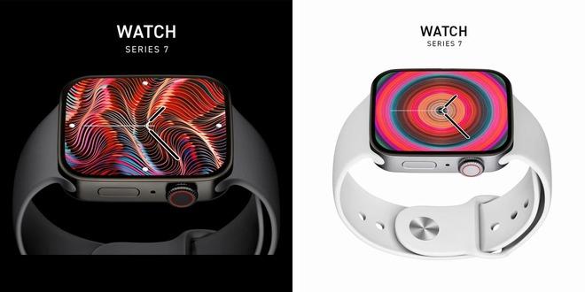 Mong đợi gì ở sự kiện tháng 9 của Apple: iPhone, Apple Watch và nhiều điều khác - Ảnh 3.