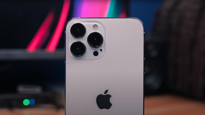 Mong đợi gì ở sự kiện tháng 9 của Apple: iPhone, Apple Watch và nhiều điều khác - Ảnh 2.