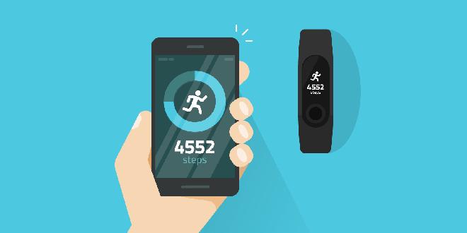 Đi bộ 7.000 bước mỗi ngày giúp bạn giảm 70% nguy cơ tử vong sớm trong vòng 10 năm tới - Ảnh 2.