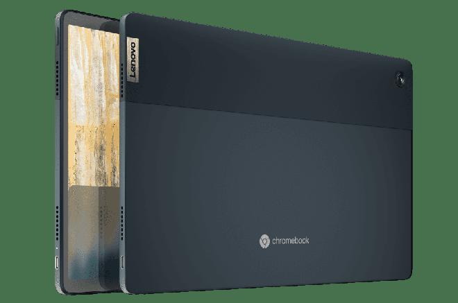 Lenovo giới thiệu laptop màn hình OLED 14 inch nhẹ nhất thế giới tại sự kiện Tech World 2021 - Ảnh 8.