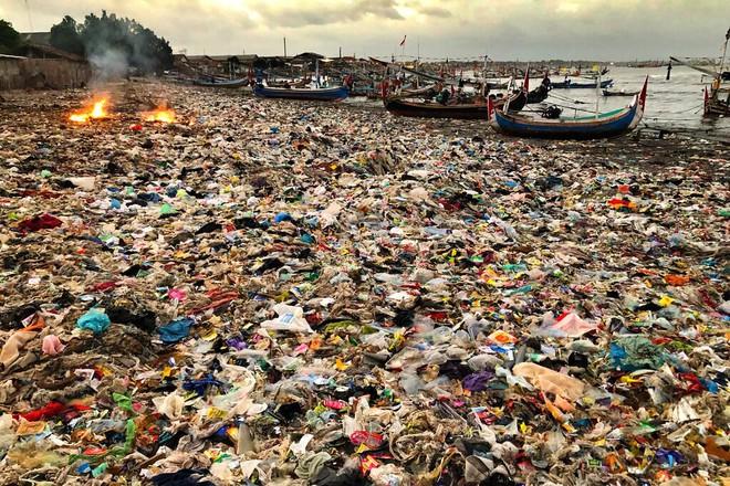 Toàn bộ hành tinh sẽ bị nhấn chìm trong 6 mét nước vĩnh viễn nếu thảm họa này không được ngăn chặn: Đại hồng thủy tương lai? - Ảnh 3.