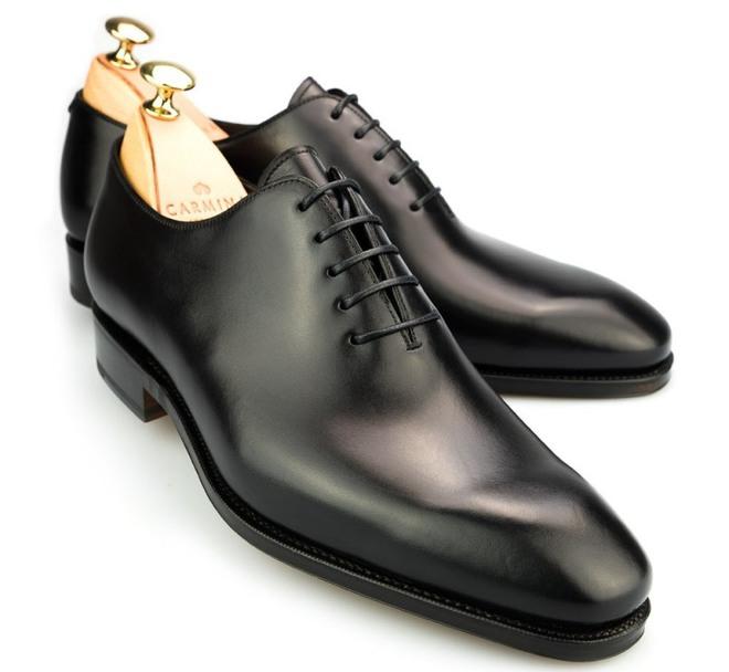 wholecutshoes910carminablackl 1480594858091