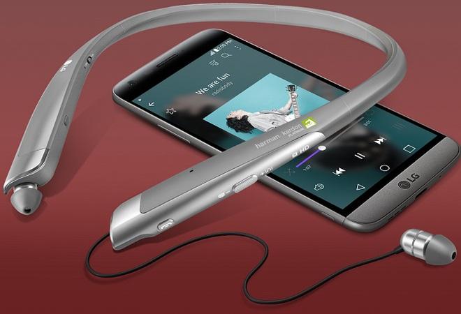 Loại bỏ cổng tai nghe có thể đem lại lợi ích cho bất kỳ nhà sản xuất smartphone nào chứ không riêng gì Apple.
