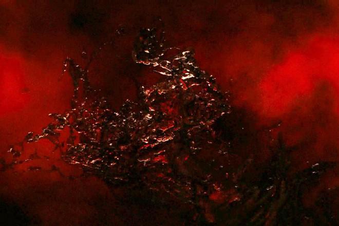 Điểm lại những viên đá vô cực đã xuất hiện trong thế giới điện ảnh của Marvel (MCU) - Ảnh 3.