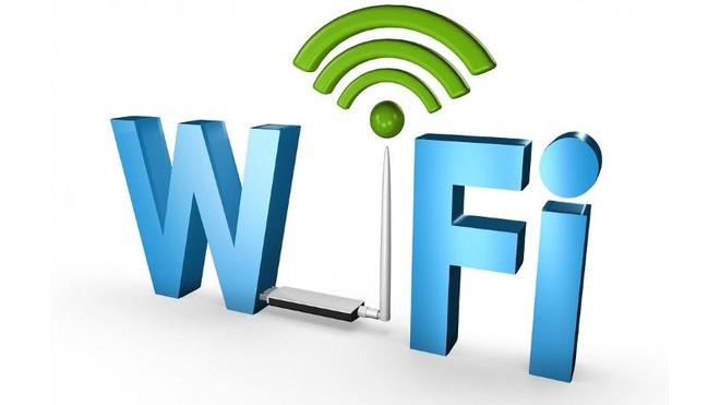 Vụ tấn công Wi-Fi quy mô lớn KRACK: Không đáng sợ nhưng vẫn đáng lo - Ảnh 1.