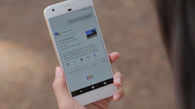 Pixel ra mắt ngay khi Nexus đang ở giai đoạn thành công nhất.