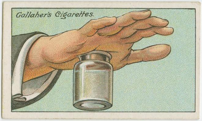 Đây là 10 mẹo vặt từ 100 năm trước, vẫn hữu dụng cho đến tận bây giờ - Ảnh 4.