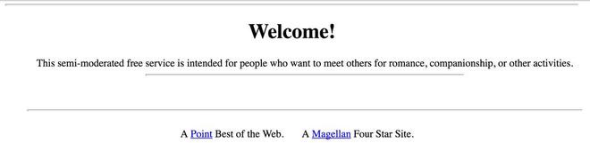 Cha đẻ trang web hẹn hò online đầu tiên giờ vẫn FA, đang hẹn hò online nhưng chưa có kết quả - Ảnh 3.