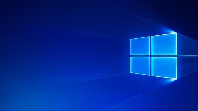 Microsoft đã nhanh chóng phát hành bản vá lỗi bảo mật để đối phó với KRACK.