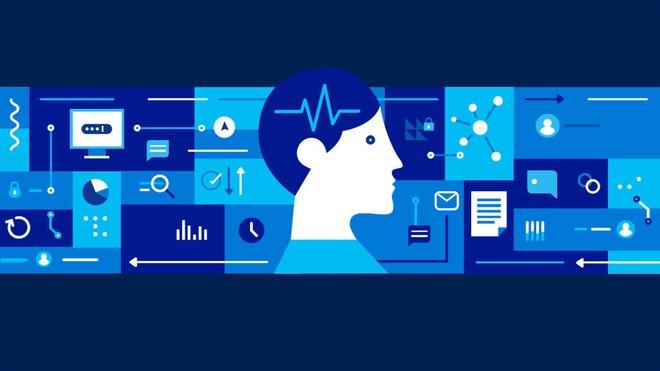Microsoft muốn nâng cao hơn nữa trình độ AI và ML cho nội bộ nhân viên của họ.
