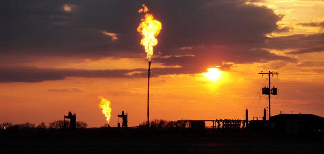 Chính thức: Ngân hàng Thế giới sẽ dừng hỗ trợ tài chính cho nhiên liệu hóa thạch sau năm 2019 - Ảnh 2.