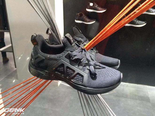 Đánh giá chi tiết 1 trong 100 đôi Bitis Hunter X Midnight Black đầu tiên: đế giống Nike đến lạ, chất lượng tốt, giá chưa đến 1 triệu - Ảnh 5.