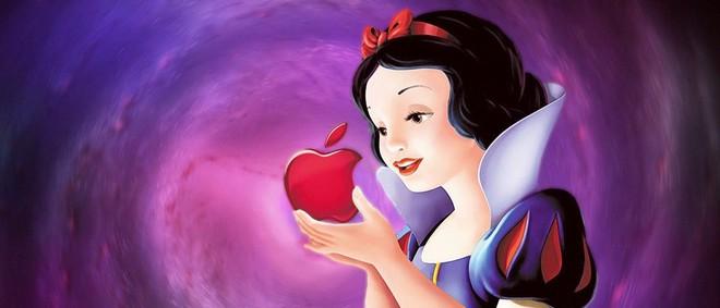 Có trong tay Disney, Quả táo cắn dở sẽ nhanh chóng trở thành một thế lực mới trong giới truyền thông, nội dung và giải trí