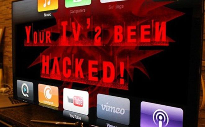 Vụ tấn công Wi-Fi quy mô lớn KRACK: Không đáng sợ nhưng vẫn đáng lo - Ảnh 4.