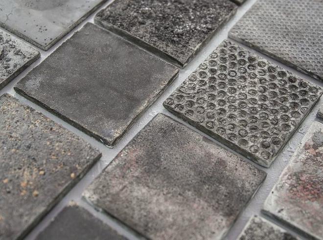 Loại đá đặc biệt này thân thiện với môi trường thiên nhiên và con người. Nó có thể được dùng một cách đa dạng với các công trình cầu đường hoặc công trình xây dựng dân dụng.