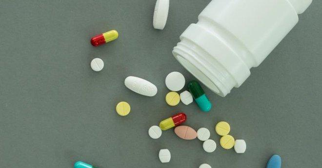 Cả doxycycline và vitamin C đều không độc, các nhà khoa học hy vọng phương pháp điều trị mới sẽ cho tác dụng phụ ít hơn các loại thuốc ung thư cũ