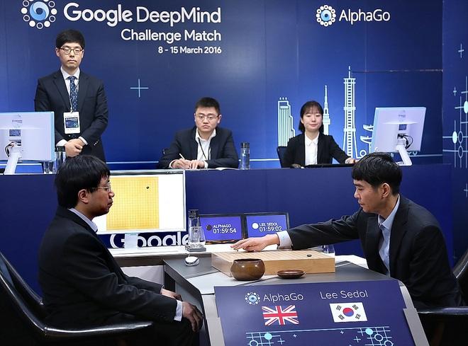 AlphaGo Zero sở hữu rất nhiều điểm mạnh so với những người tiền nhiệm.