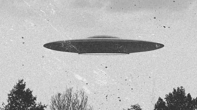 Các nhà khoa học hàng đầu đang điều tra xem đây có phải là phi thuyền của người ngoài hành tinh vừa ghé thămHệ Mặt Trời hay không - Ảnh 2.