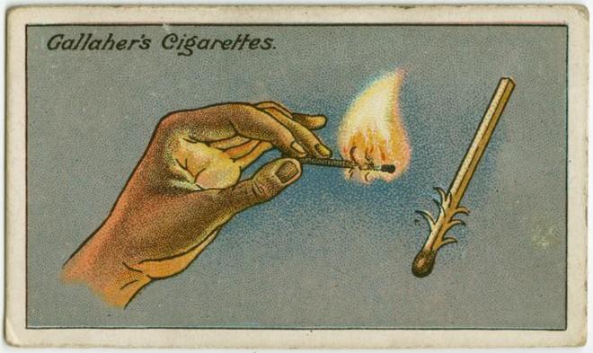 Đây là 10 mẹo vặt từ 100 năm trước, vẫn hữu dụng cho đến tận bây giờ - Ảnh 14.