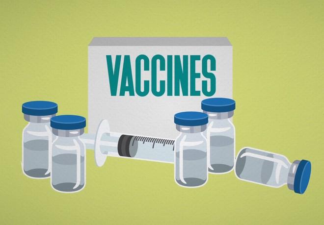 Làm thế nào để thay đổi lập trường của một người chống vắc-xin, theo khoa học?