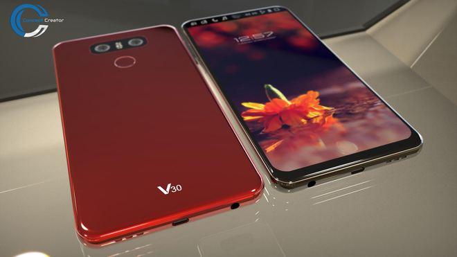 V30 và V30 Plus