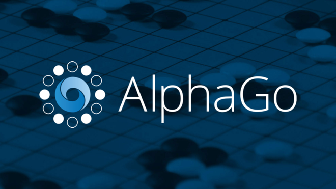 Thành tựu của DeepMind và AlphaGo Zero có ý nghĩa vô cùng to lớn.