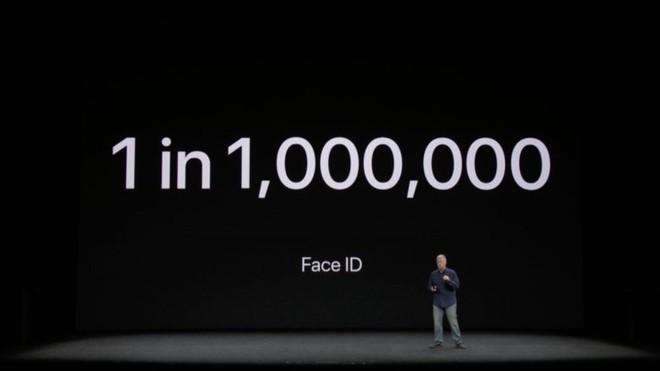 Nhưng hãy hỏi bất cứ ai hiểu rõ về deep learning xem gã khổng lồ công nghệ nào có thể đạt được con số này.